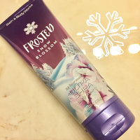 Bath & Body Works Ultra Shea Cream Frosted Snow Blossom uploaded by Alicia B.