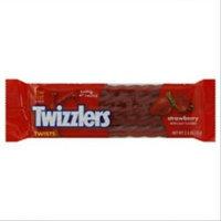 Twizzlers Twists Strawberry uploaded by Yadilka V.