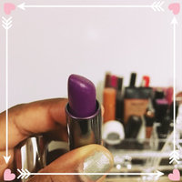 Urban Decay Nocturnal Vice Lipstick uploaded by Jessica O.