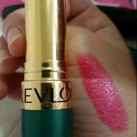 Revlon Moon Drops Lipstick uploaded by Jennifer C.