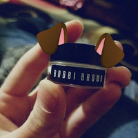 Bobbi Brown Hydrating Face Cream uploaded by sidney h.