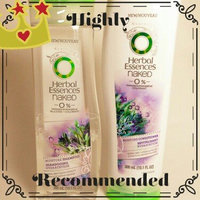 Herbal Essences Hello Hydration 2-in-1 Moisturizing Shampoo & Conditioner uploaded by Maria D.