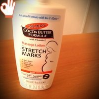 Palmer's Cocoa Butter Formula Firming Butter Plus Q10 uploaded by Dianet M.
