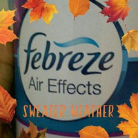 Febreze Set & Refresh Air Freshener uploaded by Francia Paola A.