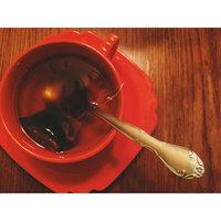 Yogi Tea Sweet Tangerine Positive Energy uploaded by Leslie Anne B.