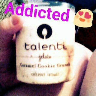 Talenti Gelato e Sorbetto  uploaded by Miranda G.