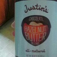 Justin's Chocolate Hazelnut Butter Blend uploaded by Marissa T.
