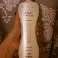 Biosilk Color Therapy Conditioner, 12 fl oz uploaded by Alexandra Y.