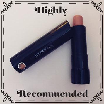 Photo of bareMinerals Marvelous Moxie™ Lipstick uploaded by Christine L.