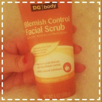 DG Body Medicated Apricot Scrub - 6 oz uploaded by Taylor B.