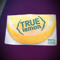 True Lemon for Your Water  uploaded by N. Y.