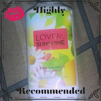 Bath & Body Works® PS I Love You Body Lotion uploaded by lisa m.