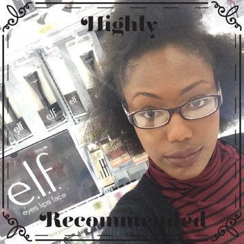 Photo of e.l.f. Cosmetics Poreless Face Primer uploaded by Rashanae P.