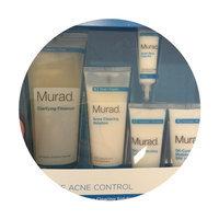 Murad Advanced Breakout Control Regimen 5-Piece uploaded by Renee C.