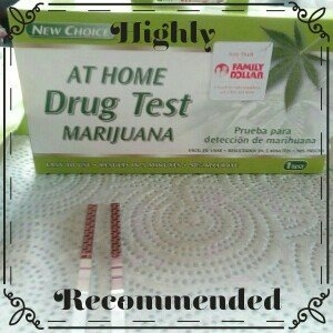 bulk buys Marijuana drug test kit-Package Quantity,36 uploaded by Kyndra B.