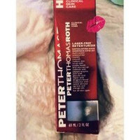Peter Thomas Roth Laser-Free Retexturizer uploaded by Bonnie W.