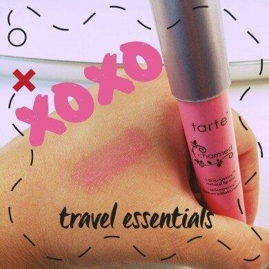 tarte Lipsurgence Lip Gloss (Indulging) uploaded by Lola M.