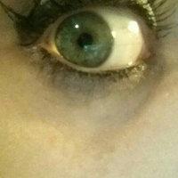 L.A. Girl Mark My Eyes Eyeliner uploaded by Ashley S.