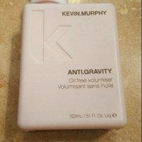 Kevin Murphy Kevin. Murphy Anti. Gravity Oil Free Volumiser uploaded by Jen P.