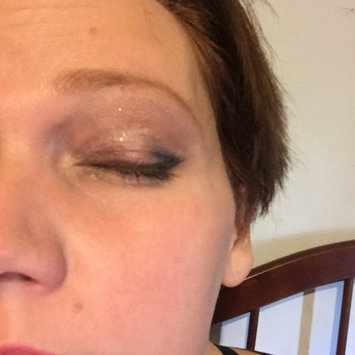 Photo of e.l.f. Cosmetics Brightening Eye Colour uploaded by Kim Y.