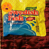 Swedish Fish® Red Candy uploaded by Cathy W.