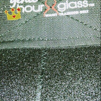 AS SEEN ON TV! Genie Hour Glass Waist Belt L/XL uploaded by Smiley K.