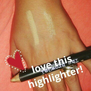 THE BROWGAL BY TONYA CROOKSHighlighter Pencil uploaded by Kennedi S.