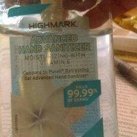 Highmark(TM) Hand Sanitizer, 15 Oz uploaded by Laura G.