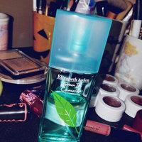 Elizabeth Arden Green Tea Camellia Eau de Toilette Spray uploaded by Erin B.