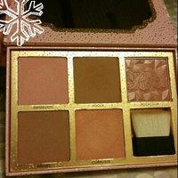 Benefit Cosmetics Cheekathon Blush & Bronzer Palette uploaded by Victoria W.