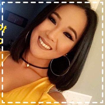 Photo of e.l.f. Cosmetics Poreless Face Primer uploaded by Ashley P.