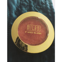 Milani Baked Blush uploaded by Kelly B.