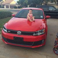 Volkswagen  uploaded by Archel M.