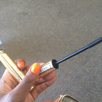 Photo of Boots No7 Stay Perfect Mascara - Black uploaded by Aaliyah S.