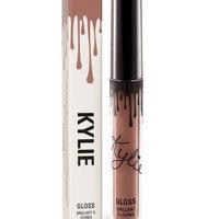 Kylie Jenner Lipgloss - Like by Kylie Cosmetics uploaded by Da'Kniesha E.