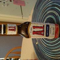 A.1. A1 Steak Sauce Food Service, 5 Ounce -- 24 Per Case uploaded by Amanda L.