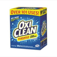 OxiClean™ Versatile Stain Remover uploaded by Soua L.