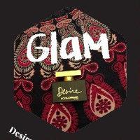Dolce & Gabbana The One Desire Eau de Parfum uploaded by Flavia J.