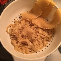 Creamette® Lasagna 16 oz. Box uploaded by Kayleen  T.