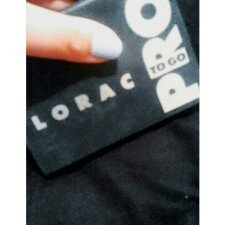 LORAC PRO Matte Eye Shadow Palette (Chocolate/Red/Latte) uploaded by Desiree G.