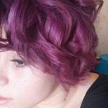Photo of Suave® Extreme Hold Aerosol Hairspray # 10 uploaded by Mariela O.