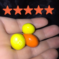 M&M'S® Peanut uploaded by Hannah M.