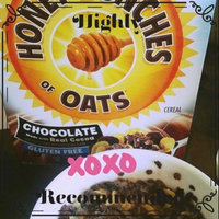 Honey Bunches of Oats Gluten Free Chocolate uploaded by Stephanie l.