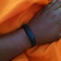 Jawbone - Up2 Wristband - Black Diamond uploaded by Sasha E.