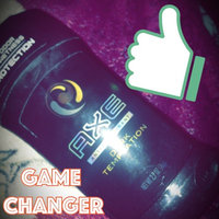 Axe Excite Anti-Perspirant & Deodorant Stick uploaded by Brandon D.