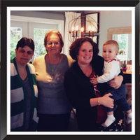 Aveeno® Intense Relief Hand Cream uploaded by Lisa P.