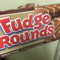 Little Debbie® Fudge Rounds uploaded by tarvia f.