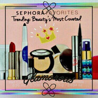 Sephora Favorites Trending: Beauty's Most Coveted uploaded by Imaris M.
