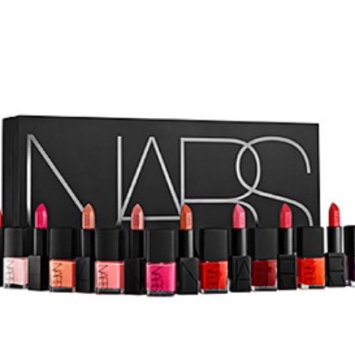 Photo of NARS Vault uploaded by Carla H.