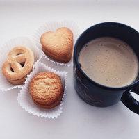 Nestlé Nesquik Chocolate Drink Mix uploaded by Jully M.